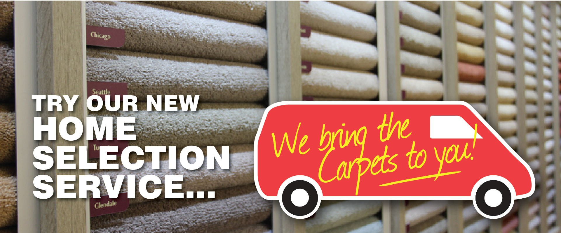 Carpets For Newcastle Gateshead Sunderland Durham