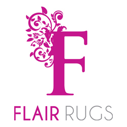 Flair Rugs
