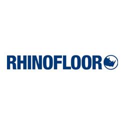 Rhino Flooring Vinyl