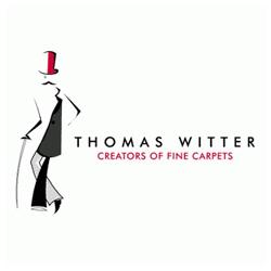 Thomas Witter